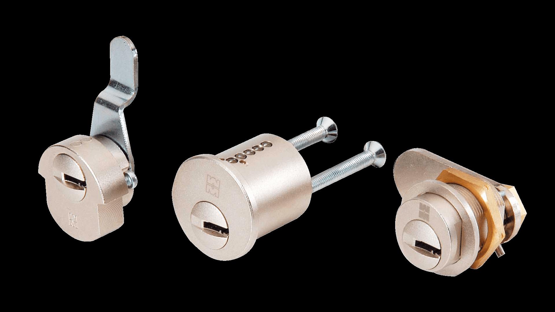 Cilindri a profilo europeo lucchetti cilindri speciali for Prezzo cilindro europeo