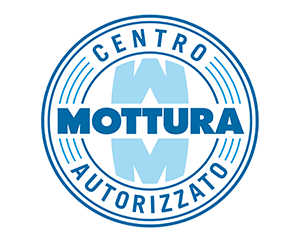 Mottura Authorized Center
